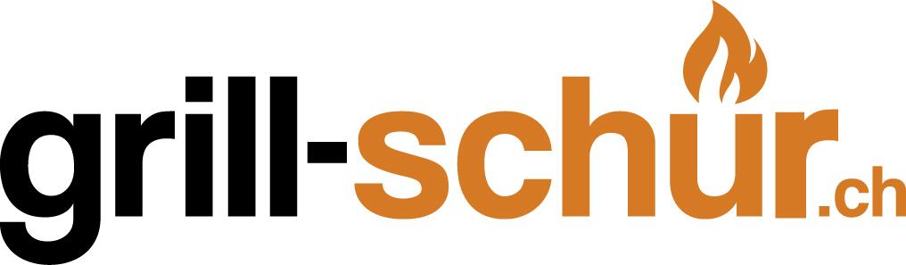 grill-schür.ch