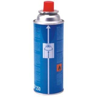 CP250 Gaskartusche