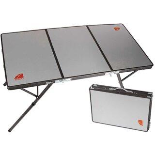 Oztent Bi-Fold Table