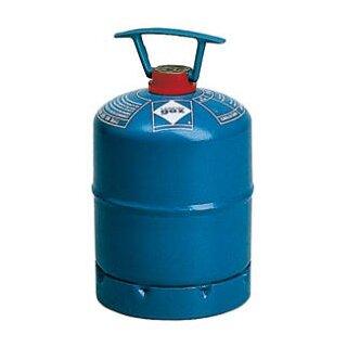 Campingaz 4 Liter Flasche inkl. Füllung