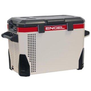 Engel Kühlbox MR040