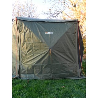 OZtent Screen House Wall HEX