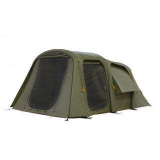 Darche AIR VOLUTION AT-6 TENT