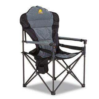 Jet Tent Pilot Chair DLX