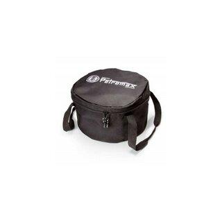Tasche für Feuertopf (Dutch Oven) ft12 und Atago Petromax
