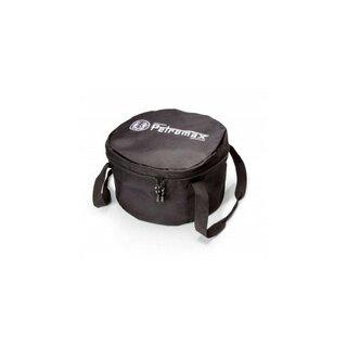 Tasche für Feuertopf (Dutch Oven) ft3 Petromax