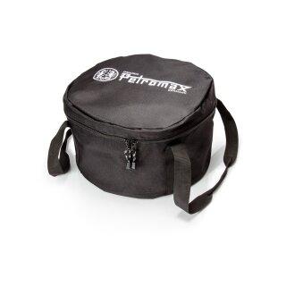 Transporttasche für Feuertopf ft4.5 Petromax