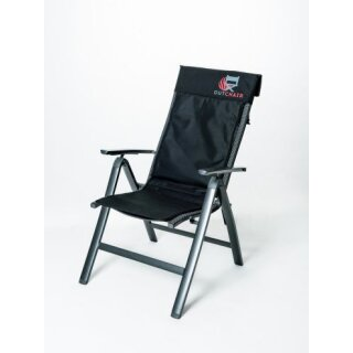 Outchair Seat Cover Heater