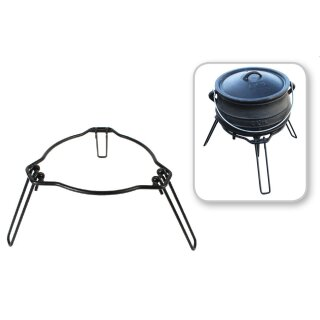 Potjie Tripod Collapsible