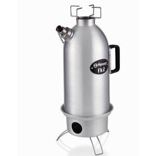 Petromax Feuerkanne fk2 (1.2 l)