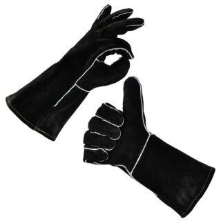 Winnerwell Hitzebeständige Handschuhe