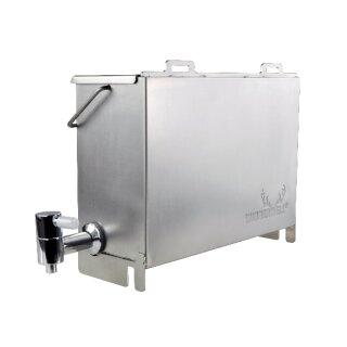Winnerwell L-sized Water Tank