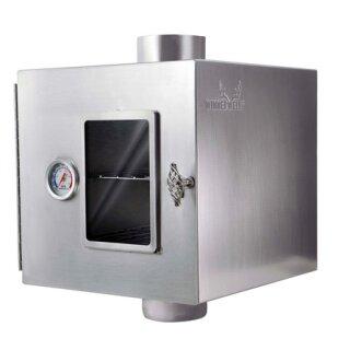 Winnerwell Pipe Oven 3.5 / Ø 89mm