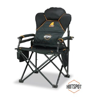 Taipan Hotspot Chair