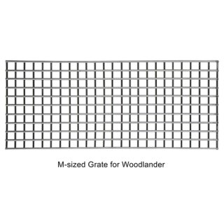 Winnerwell M-sized Grate for Woodlander Series M-sized Stoves