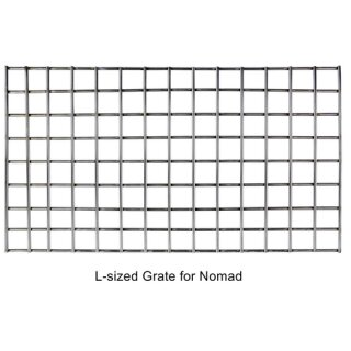 Winnerwell L-sized Grate for Nomad Series L-sized Stoves