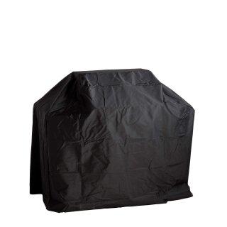 Wetterschutzhülle für Gasgrill ALLGRILL CHEF XL