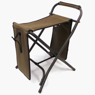 OZtent Side Kick Chair