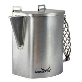 Winnerwell Wassertank Grösse S