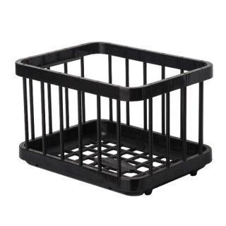 Basket D Bottom