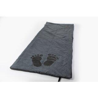 Outchair Heizdecke Comforter XL