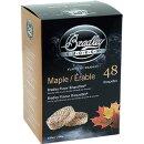 Maple BradleyBisquettes 24 Stück