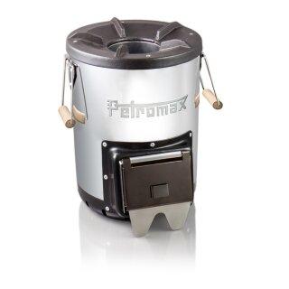 Raketenofen Petromax